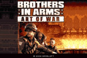 brothers-in-arms-3-art-of-war.jpg
