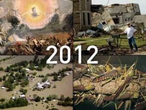 end-of-world-2012.jpg